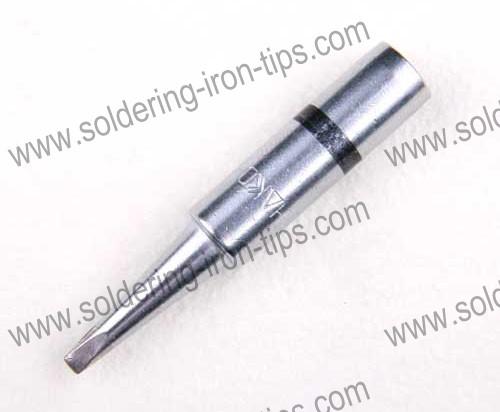 900L-T-2.4D Soldering Tip