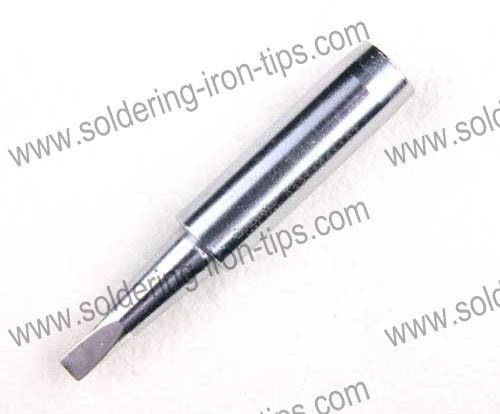 900L-T-3.2D Soldering Tip