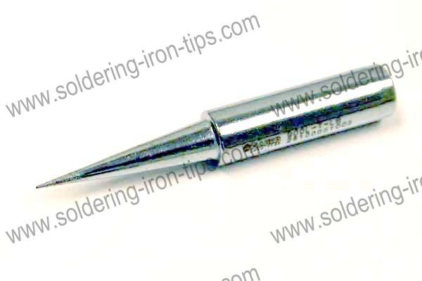 900L-T-LB Soldering Tip