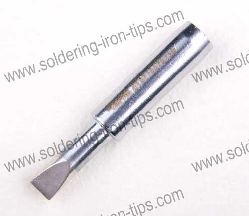 900L-T-S1 Soldering Tip