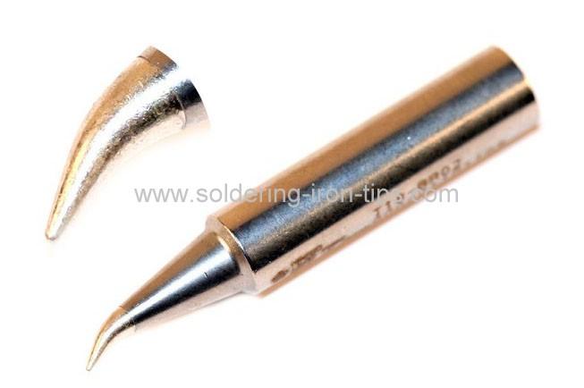 900M-T-0.2RB Soldering Tip