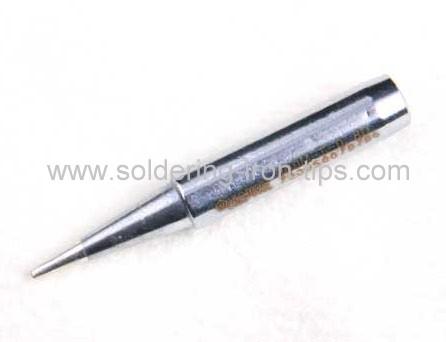 900M-T-0.8D Soldering Tip