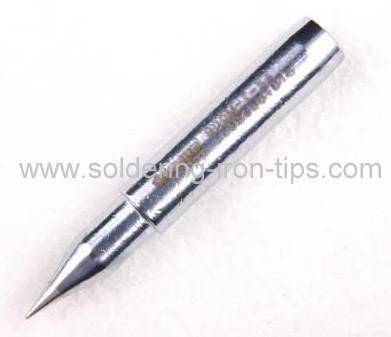 900M-T-S4 Soldering Tip