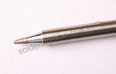 T12-D12 Soldering Tip