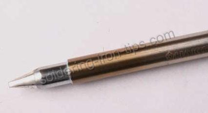 T12-DL32 Soldering Tip