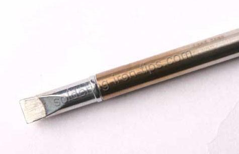 T12-DL52 Soldering Tip