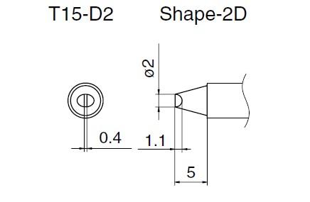 T15 D2