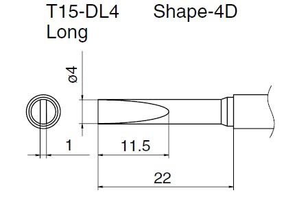 T15 DL4