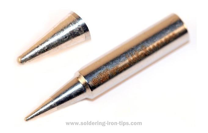 T18-B Soldering Tip