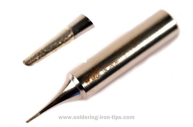T18-C05 Soldering Tip