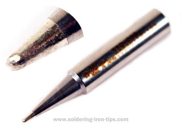 T18-C08 Soldering Tip