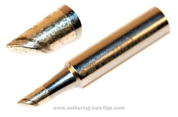 T18-C3 Soldering Tip