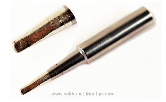 T18-DL2 Soldering Tip