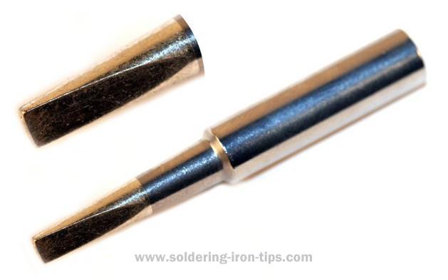 T18-DL32 Soldering Tip