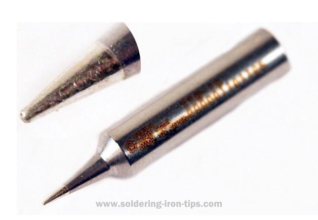 T18-IS Soldering Tip