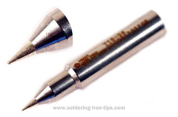 T18-S4 Soldering Tip