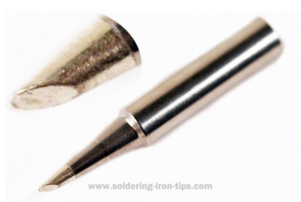 T18-S6 Soldering Tip