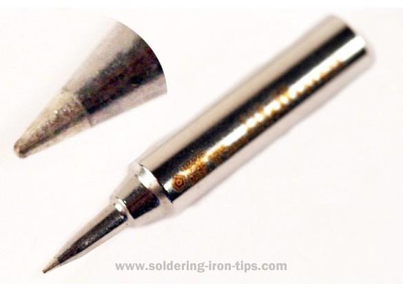 T18-SB Soldering Tip