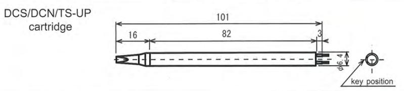 Apollo-underside-soldering-tips