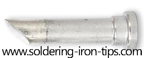 Weller LT44C Soldering Tip