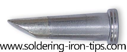 Weller LTCC soldering tip