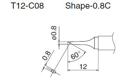T12-C08
