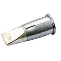 weller LHT soldering tip