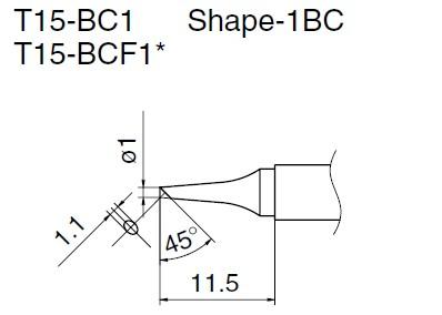 T15-BC1